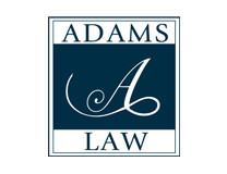 Employee Rights Law Firm Serving Santa Barbara, Goleta, San Luis Obispo, Santa Maria and Paso Robles