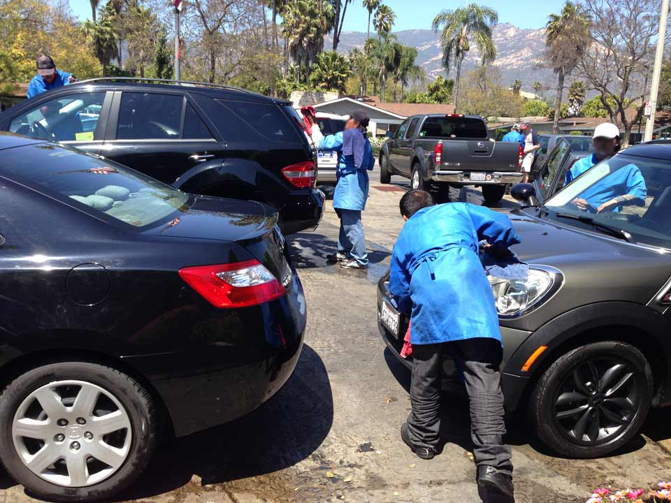 educated-carwash-santa barbara